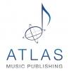 Atlas Congratulates This Year's Grammy Winners
