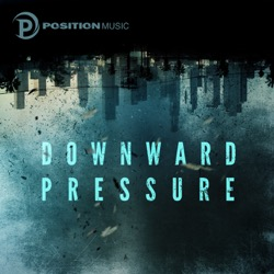 Downward Pressure