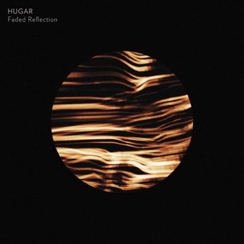 Hugar Release New Single
