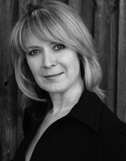 Helen Hobson
