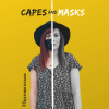 """Heather Evans """"Capes And Masks (Full)"""""""