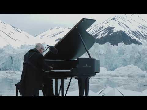 Ludovico Einaudi - Elegy For The Arctic