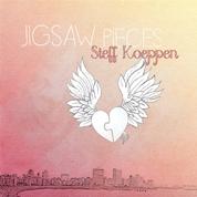 Jigsaw Pieces - EP