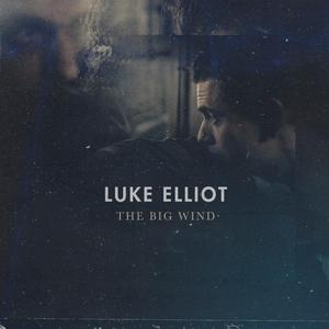The Big Wind - Luke Elliot