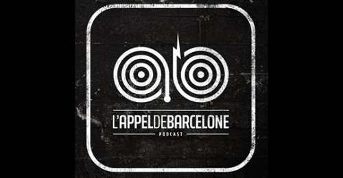 Jérôme Coudane - L'appel de Barcelone, Episode 3