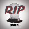"Davis Mallory ""RIP"""