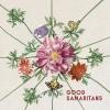 "Good Samaritans ""Balanço Patrimonial"""