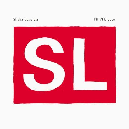 Til Vi Ligger (ft. Rasmus Walter)