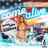 Come Alive (Instrumental Mixx)