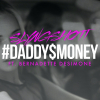 Daddy's Money (Roddmix)