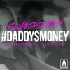 Daddy's Money (INSTRUMENTAL)