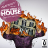 NOBODY LISTENS HOUSE (INSTRUMENTAL)