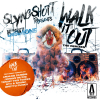 Walk It Out (9th & Shunk Runway Remix Instrumental)