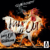 Walk It Out (Radio)