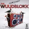 THE WUUDBLOKK