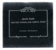 Cinema Music I Agitato