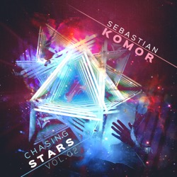 Chasing Stars Vol. 2