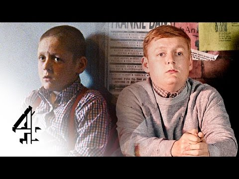 This is England '83-'90