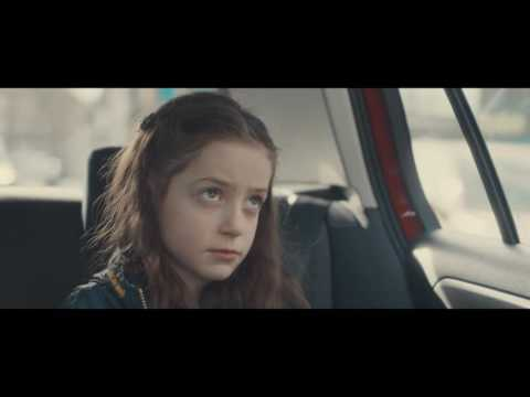 Volkswagen Motability - Brothers and Sister