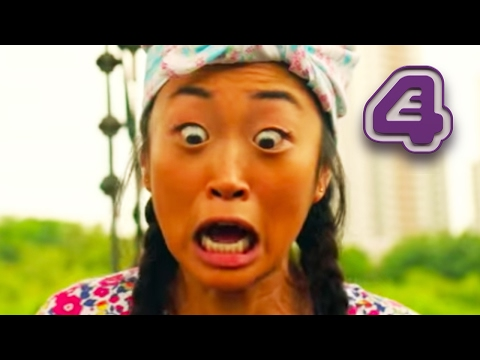 Gap Year Coming Soon To E4