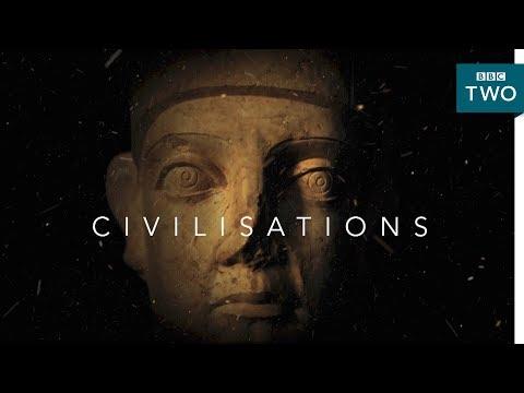 Civilisations: BBC Trailer