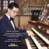 Choral Improvisationen für Orgel, Op. 65, Book 4: No. 44, Wie schön leucht' uns der Morgenstern (O heiliger Geist, kehr bei uns ein)