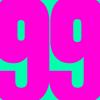 "Henrik Schwarz ""99%"""