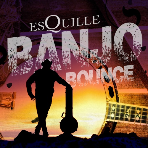 Banjo Bounce - Single