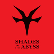 Shades of the Abyss
