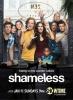 Shameless (Showtime)