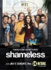 Shameless (Showtime)