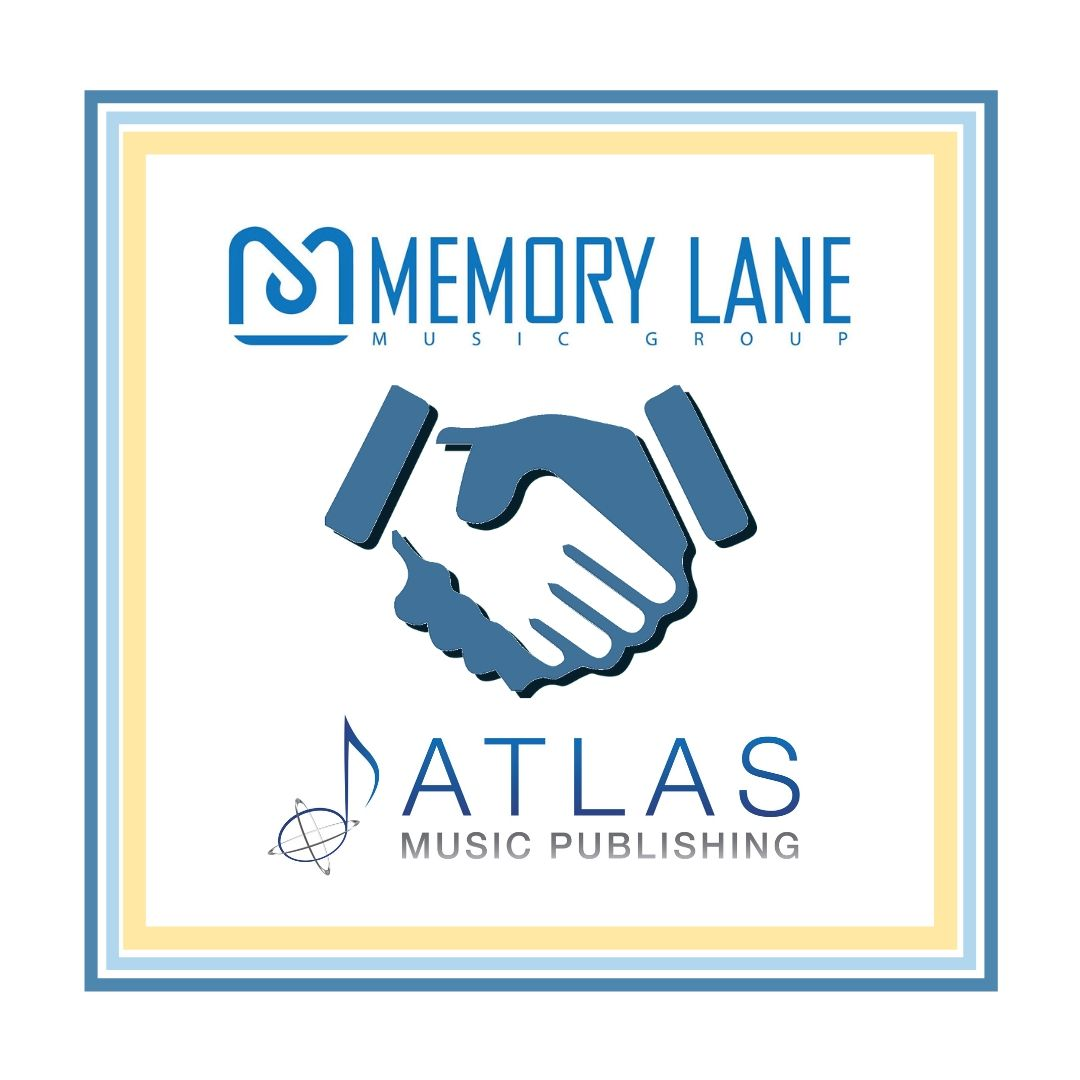 Billboard Exclusive: Atlas Strikes Admin, Marketing Deal With Indie Publisher Memory Lane