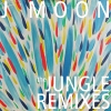 When I Hear You Talk You Make Me Move To The Jungle - Remix by Patenbrigade Wolff