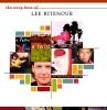 Rio Funk (Live 1997/Ash Grove In Santa Monica)