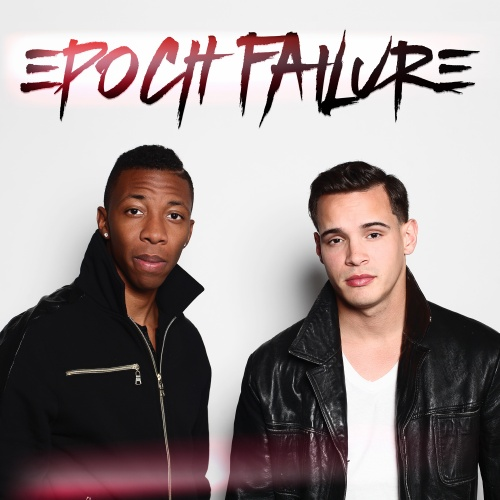 Epoch Failure - EP