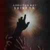 """Adelitas Way """"Shine On"""""""