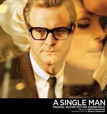 "Clock Tick (From ""A Single Man"")"