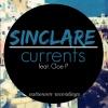 Currents (feat. Cloe P)