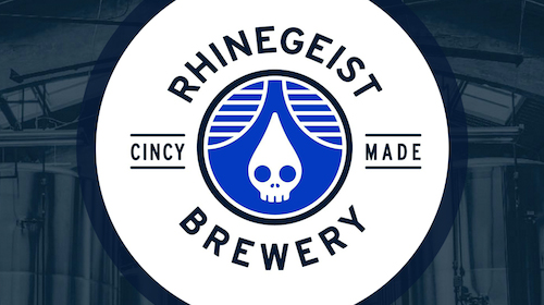 "BandB / ""Ugly Monkey"" Featured In Rhinegeist Brewery Promo"