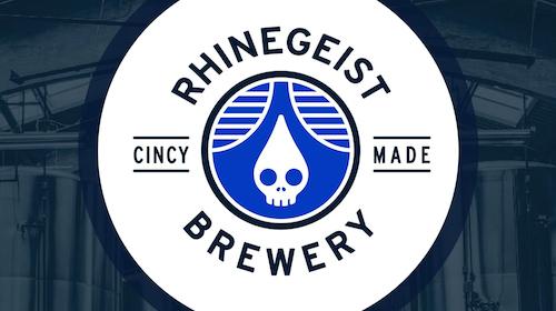 "BandB / ""Ugly Monkey"" Featured In Rhinegeist Brewery Promo"