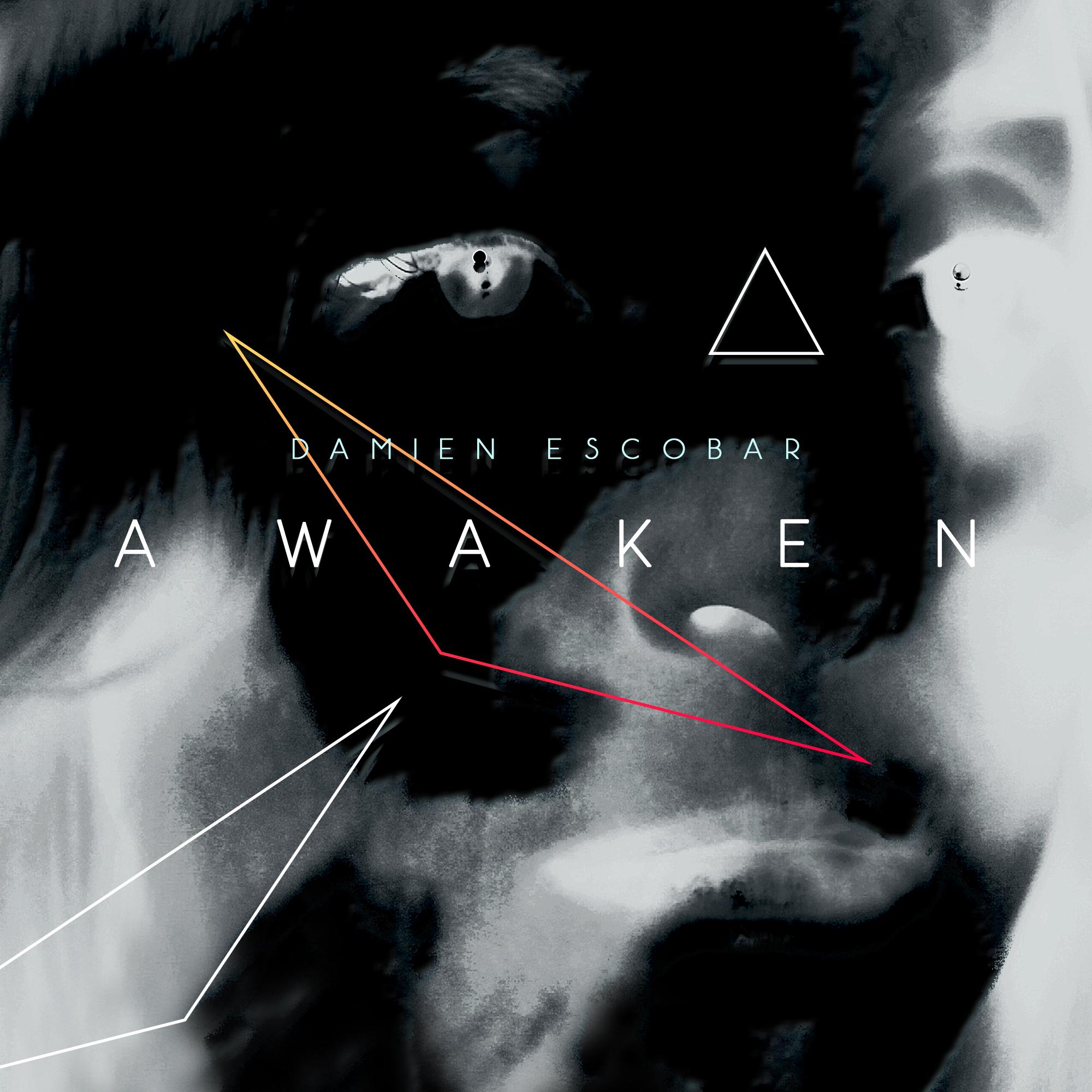 Awaken (Alfie Magliano Remix) Feat: Bobbi Storm