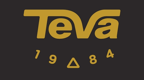 """SiLi / """"Stolen In The Heat Of The Moment"""" Featured In Teva Festival Season Promo"""