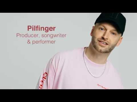 Pilfinger - Showreel