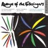 "Jim Moray, Concerto Caledonia ""Delighted / The Lincolnshire Poacher"""