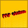 Mr Obvious [Instrumental]