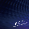 D. D. R. だれでも・だいすき・レボリューション
