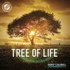 """Kory Caudill """"Tree of Life"""""""