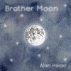 Brother Moon (feat. Eric Eakes & Connor Rohrer)