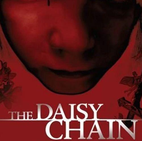 Daisy On Swing