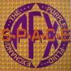 S.P.A.C.E. (JoyToy Remix)